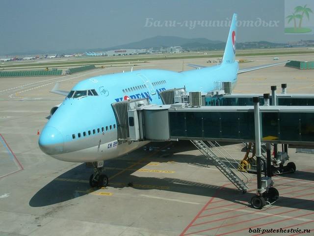 Новосибирск самара цена на билеты на самолет