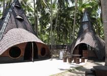 Экскурсия на Бали на шоколадную ферму