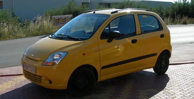 аренда авто на Бали