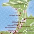 Джимбаран один из самых элитных курортов Бали
